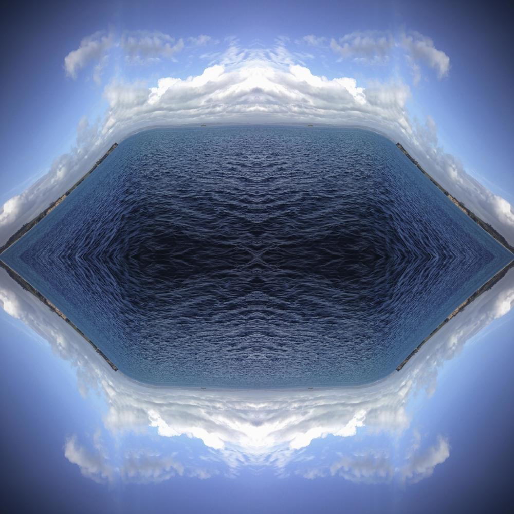 Kohi(710x710).jpg