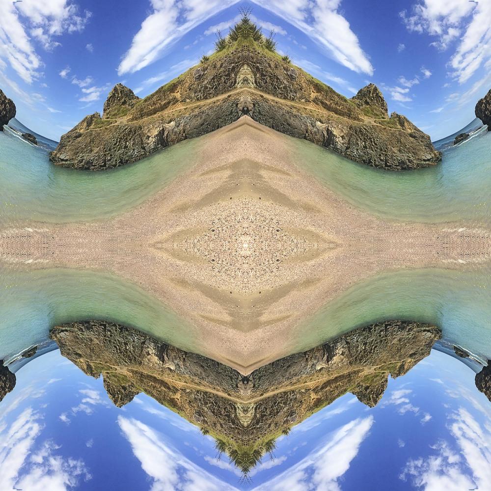Te Ari(710x710).jpg