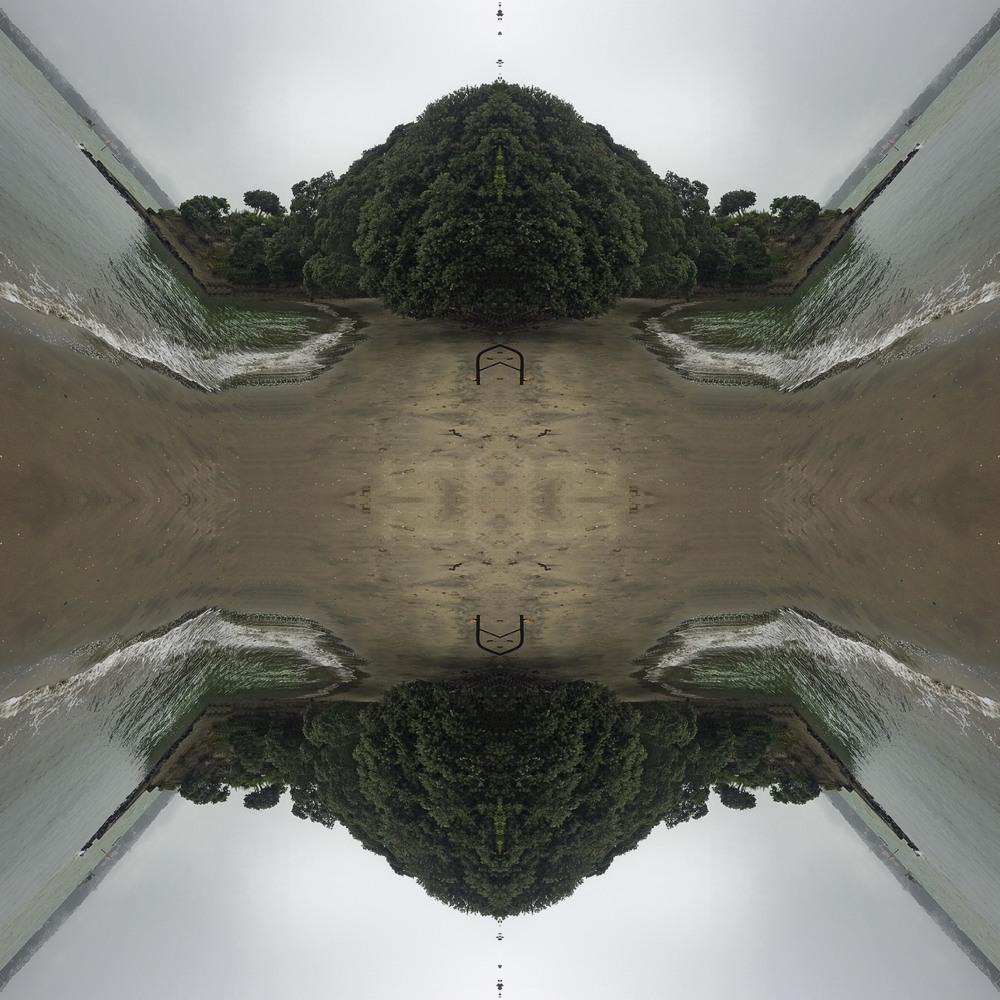 Sentinel(710x710).jpg