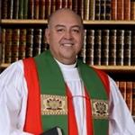 Bishop Monterosso.jpg