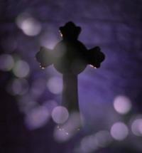 cruz-1724166_640.jpg