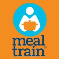 Meal-Train-Logo.jpg