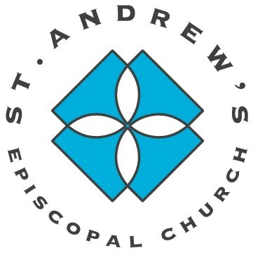 St. Andrew's Episcopal Church in the Heights
