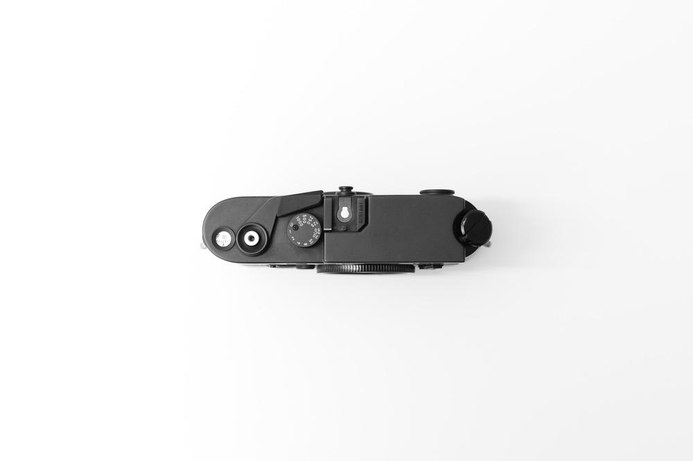 LeicaM6_2of6.jpg