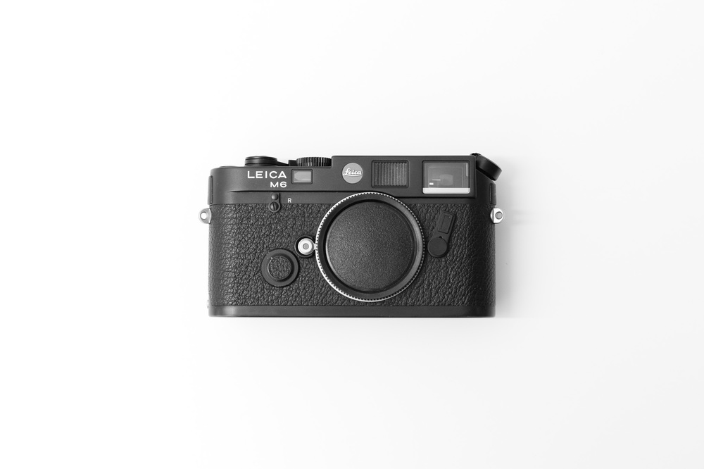 LeicaM6_1of6.jpg