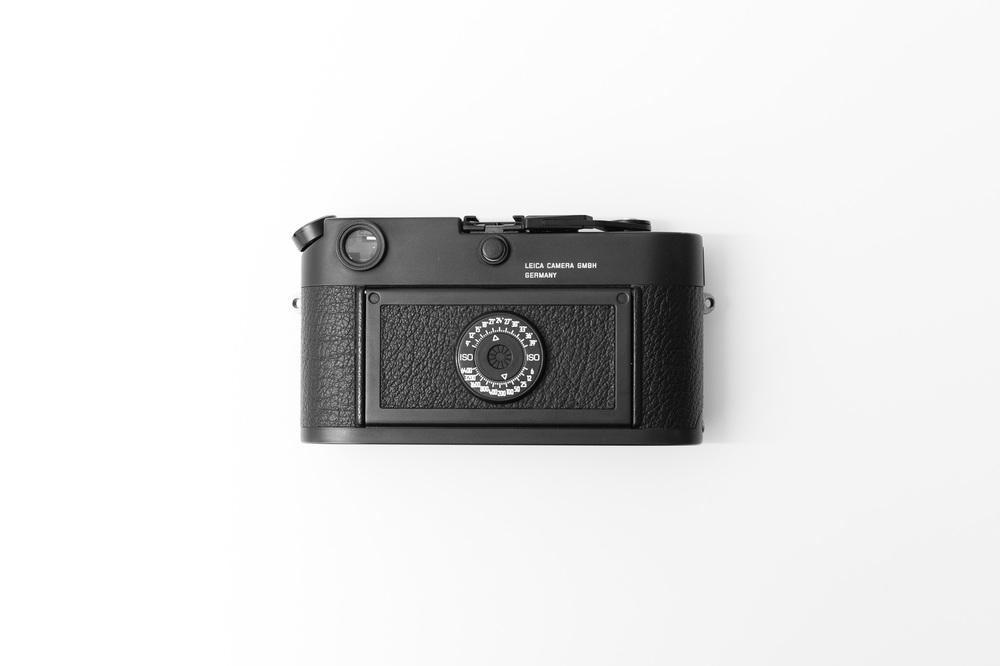 LeicaM6_3of6.jpg
