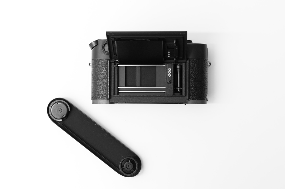 LeicaM6_4of6.jpg