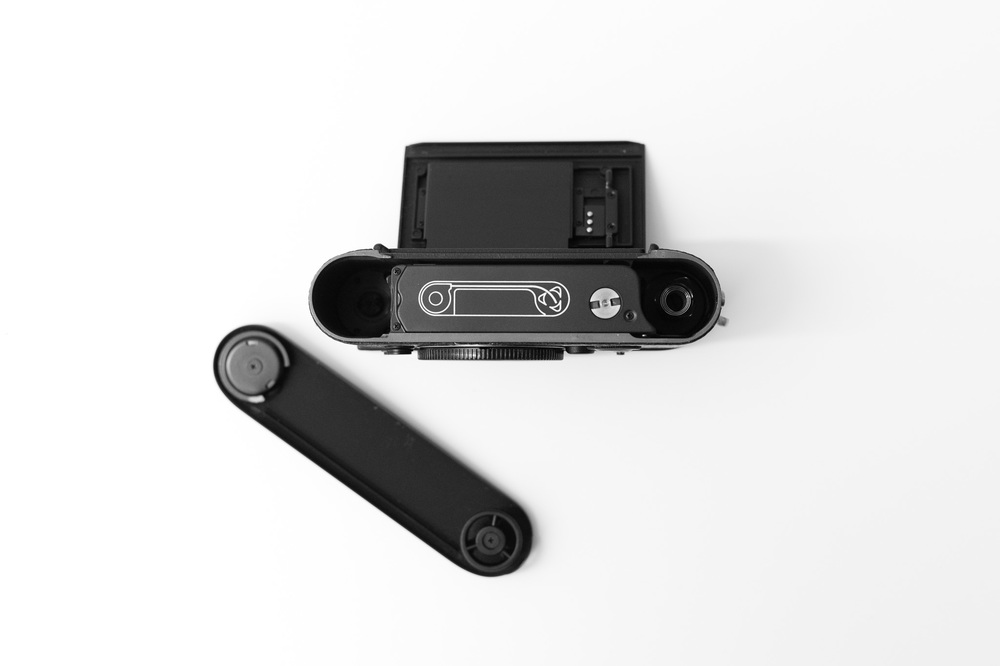 LeicaM6_5of6.jpg