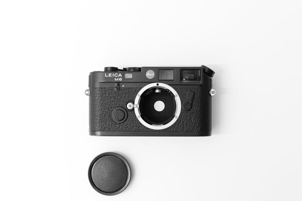 LeicaM6_6of6.jpg