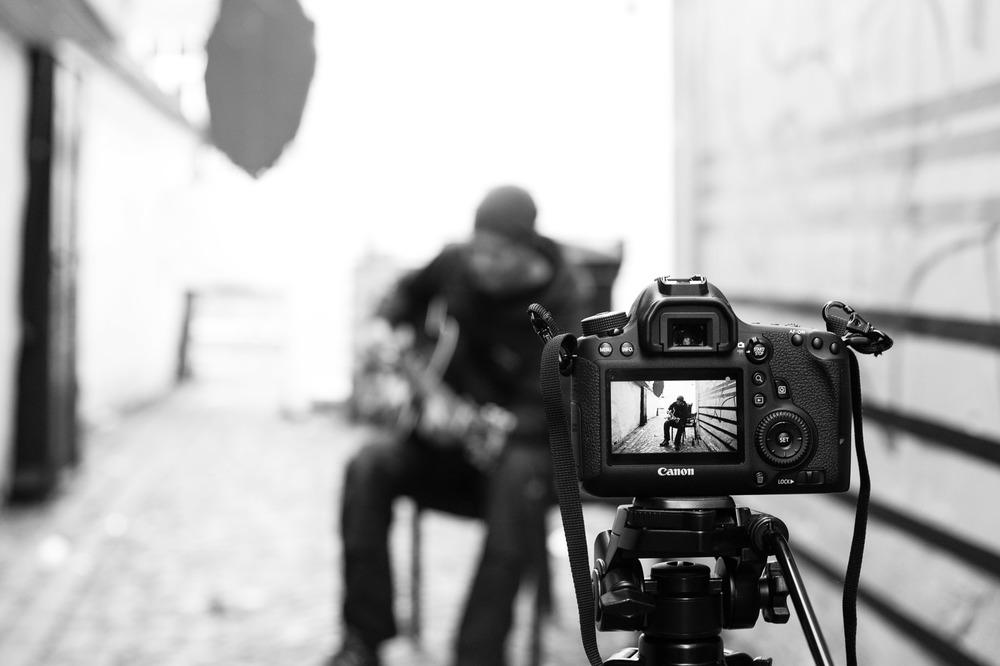 CalleHamre_MusicVideo_10of27.jpg