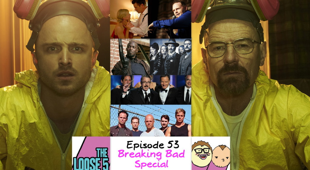 BREAKINGbadCOLLAGE.jpeg