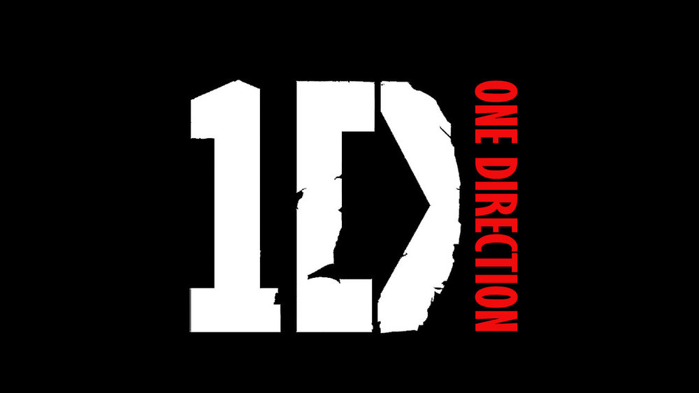 one-direction-one-direction-28611763-1280-720-UDgTNr-clipart.jpg