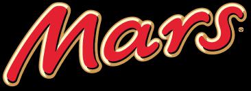 mars-brand-logo.png