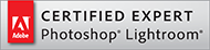 Certified_Expert_Photoshop_Lightroom_badge_190px.png