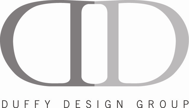 duffy design group