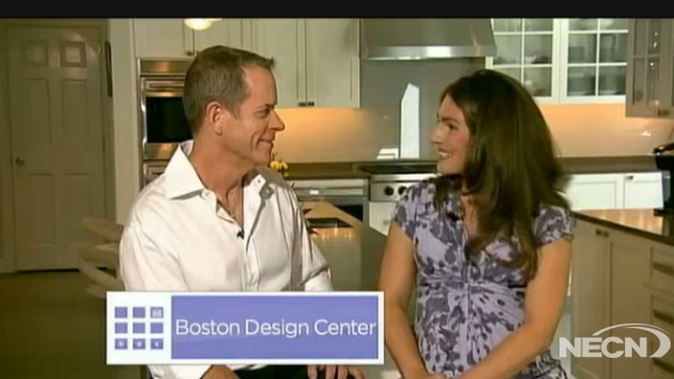dennis necn kitchen.jpg