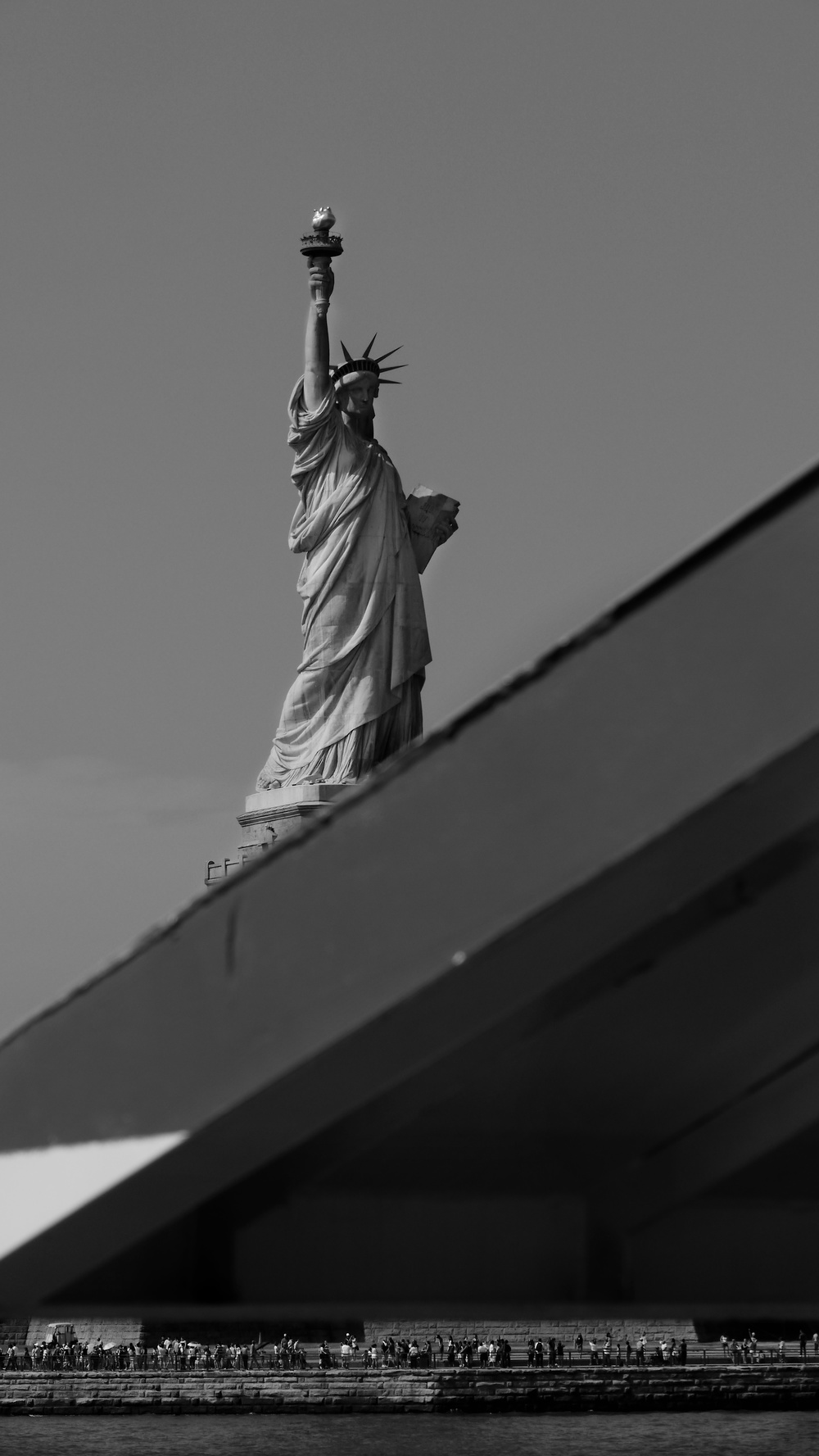 new york 211.jpg