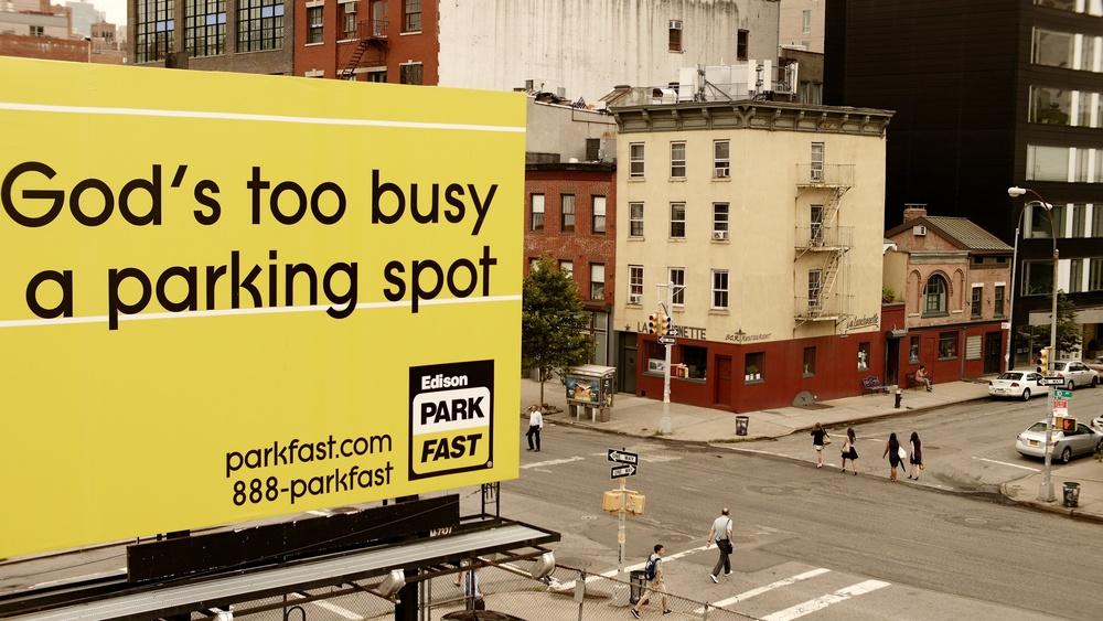 new york 216.jpg