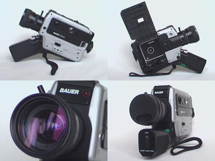 Bauer_S265XL.jpg