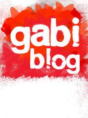 logo-gabiblog.jpg