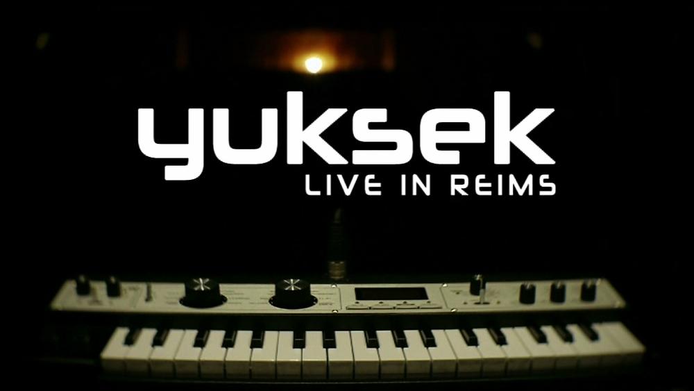 YUKSEK_live in reims-extrait.jpeg