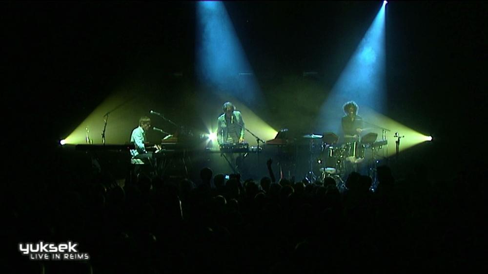 YUKSEK_live in reims-extrait-1.jpeg