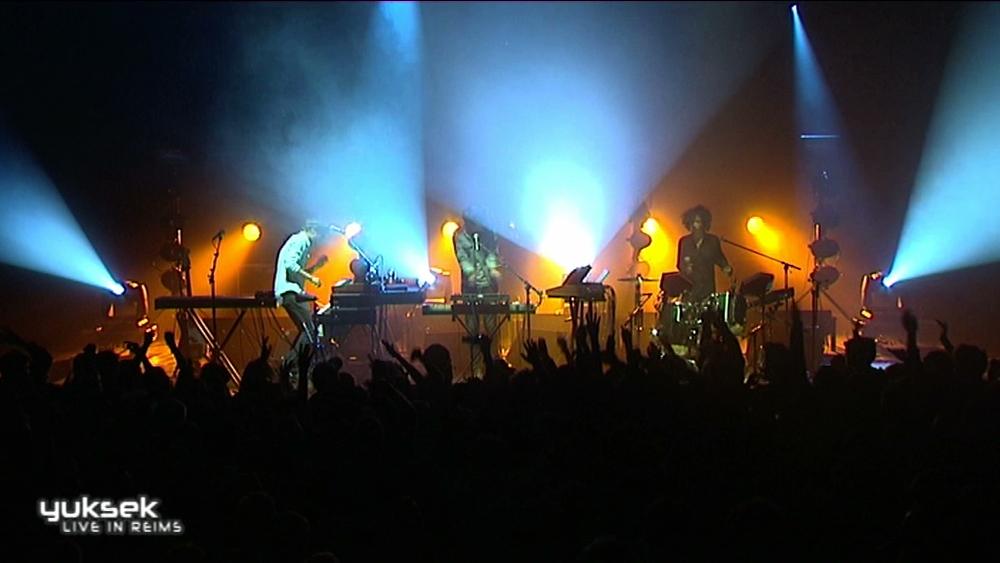 YUKSEK_live in reims-full.jpeg