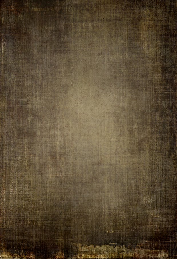 The texture named Tapestry by Sarah Gardner.