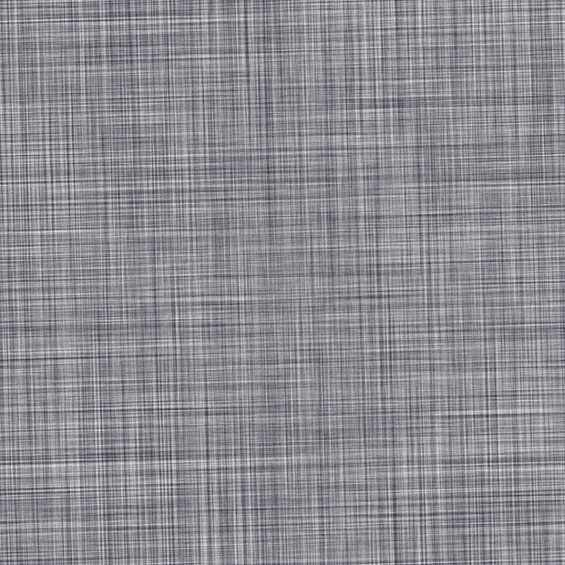 Noise Lab Fabric seamless texture by Mark S. Johnson.