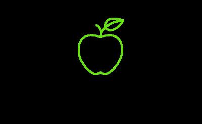 food coaching-logo (3) kopie.png