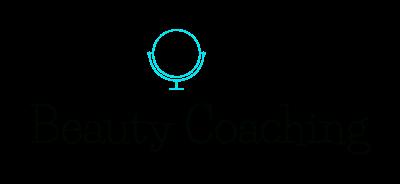 Beauty Coaching-logo (4) kopie.png