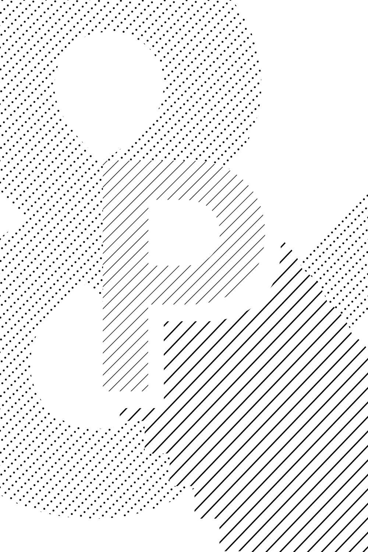 pco-poster-0902-07.jpg