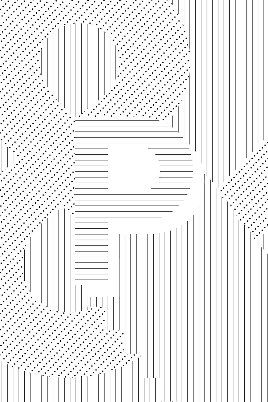 pco-poster-0902-08.jpg
