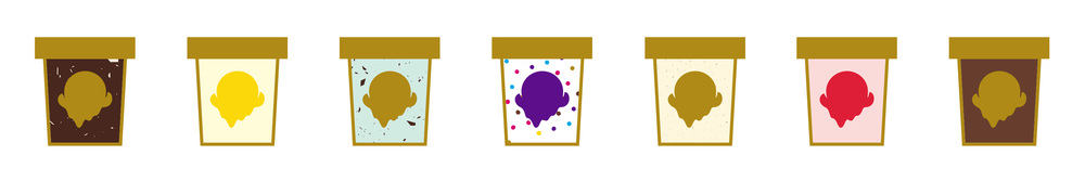 flavor-icons.jpg