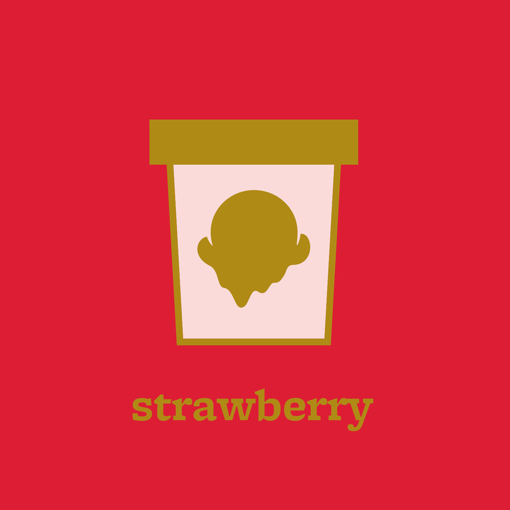 flavors-boxes_straw_straw.png
