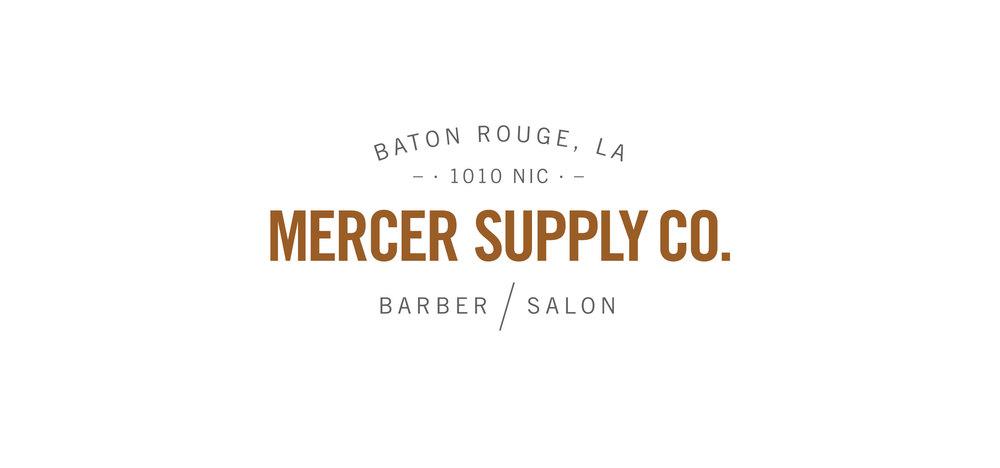 Mercer-Logo-03.jpg
