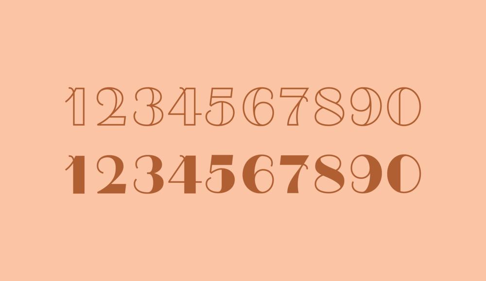 Noelle Numbers2-01.png