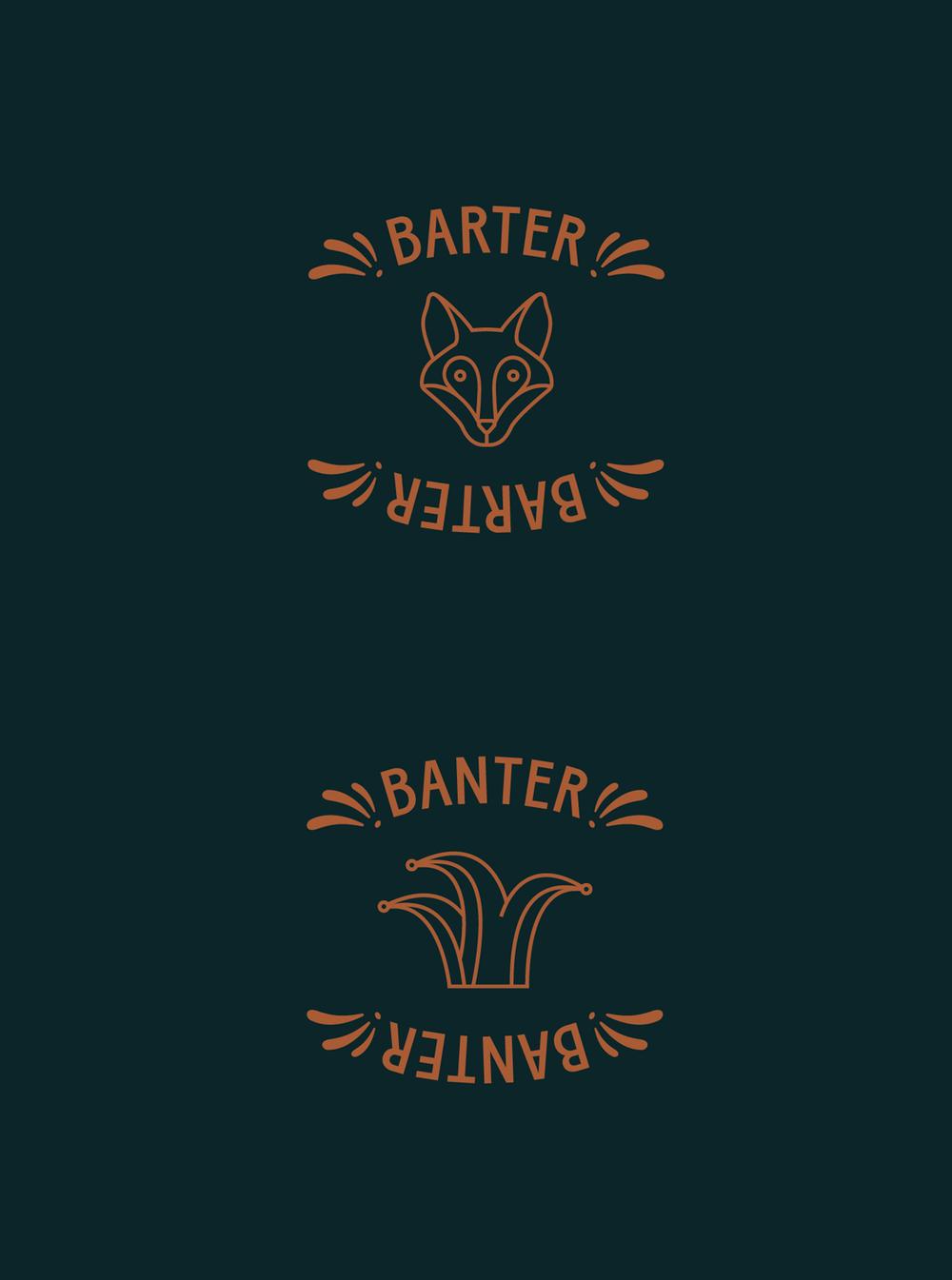Noelle_TradeRoom_Banter-Barter.png