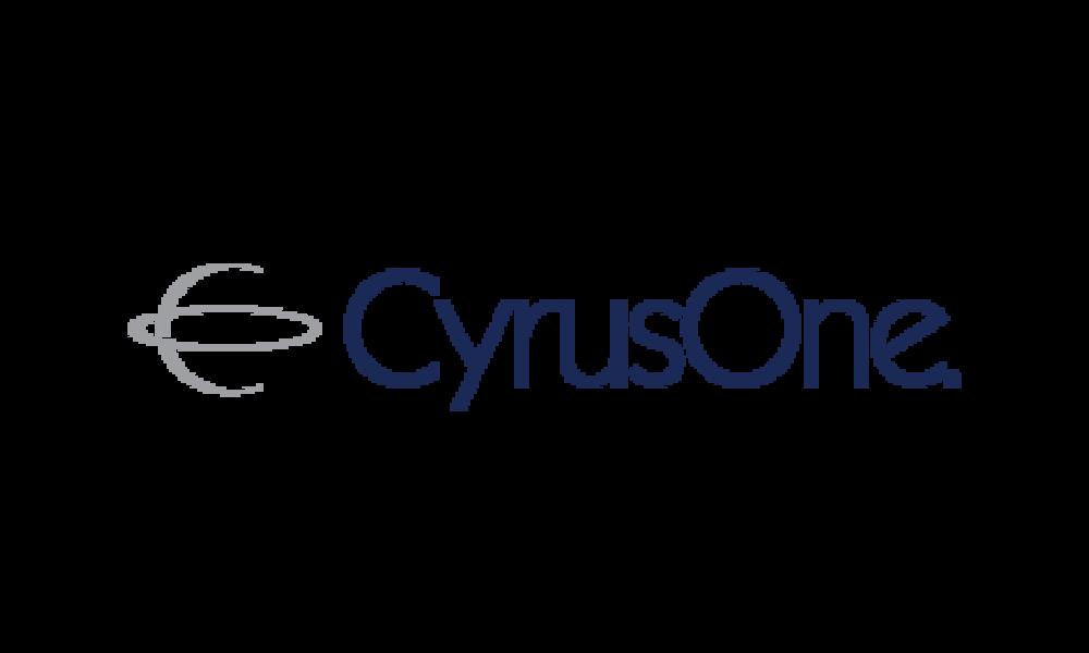 Cyrusone-02.png
