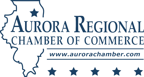 Aurora Chamber of Commerce.png