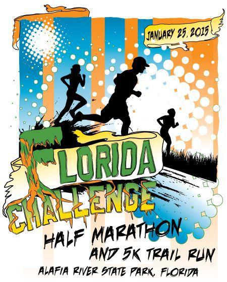 Florida Challenge