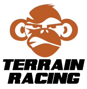 Tampa Terrain Race