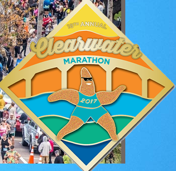Clearwater Distance Classic