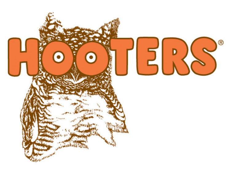 Hooters Wingfest 5K