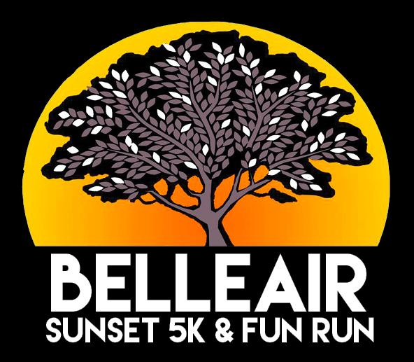 Belleaire 5K