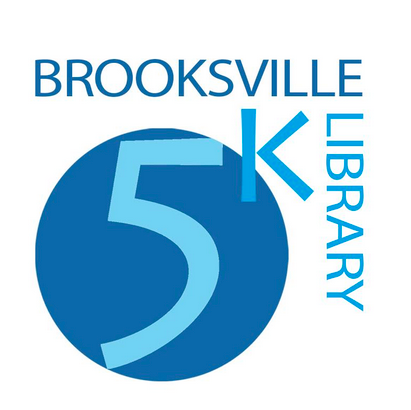 Brooksville Library 5K