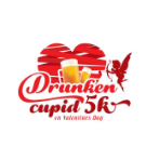 Valentines Day Drunken Cupid 5K