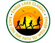 Eagle Lake 5K