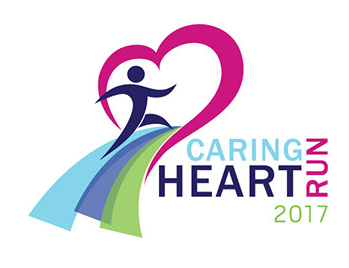 Caring Heart Run