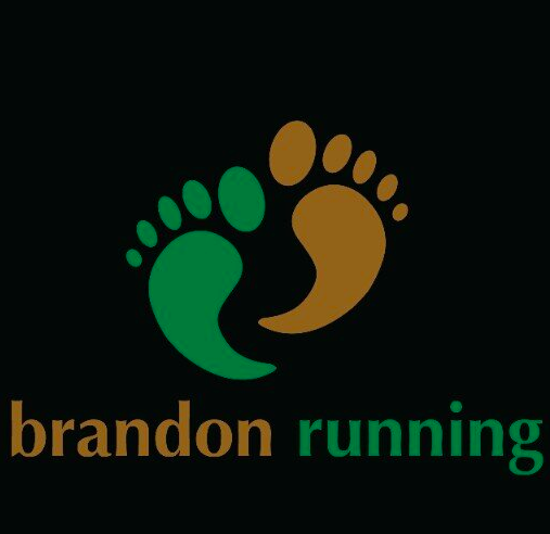 Brandon Shamrock Classic